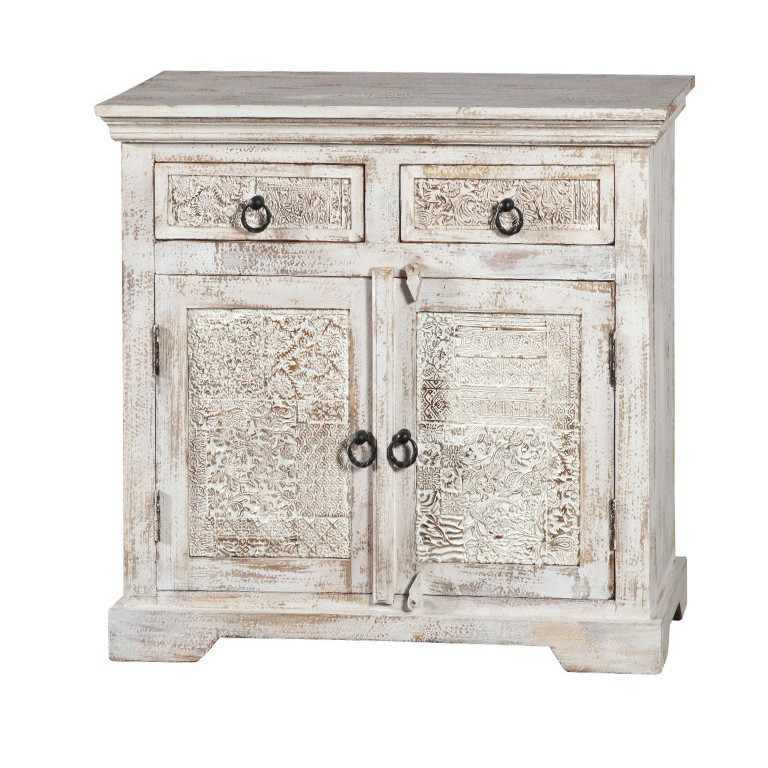 Verniciare legno bianco antico trattamento marmo cucina - Sverniciare mobile antico ...