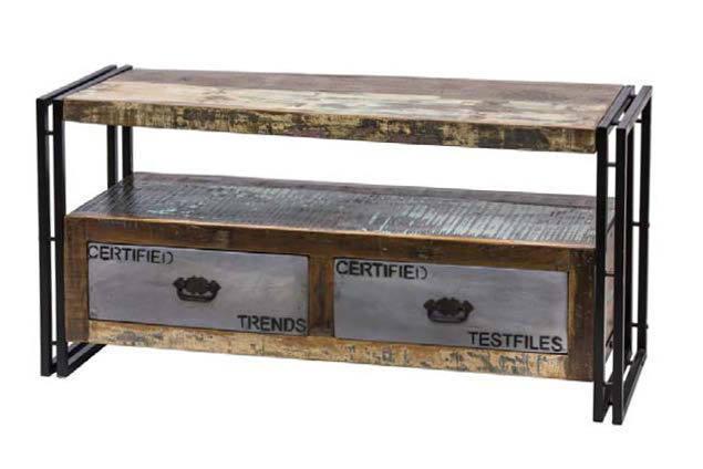 Mobili In Legno E Ferro : Artigianato per la casa in legno pietra e ferro a osimo