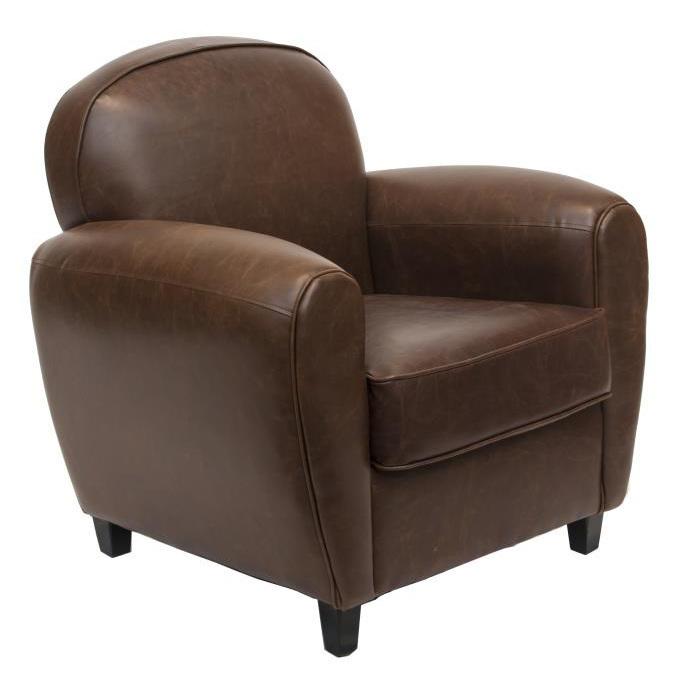 Mobili retro divani idee per il design della casa for Mobili design occasioni divani
