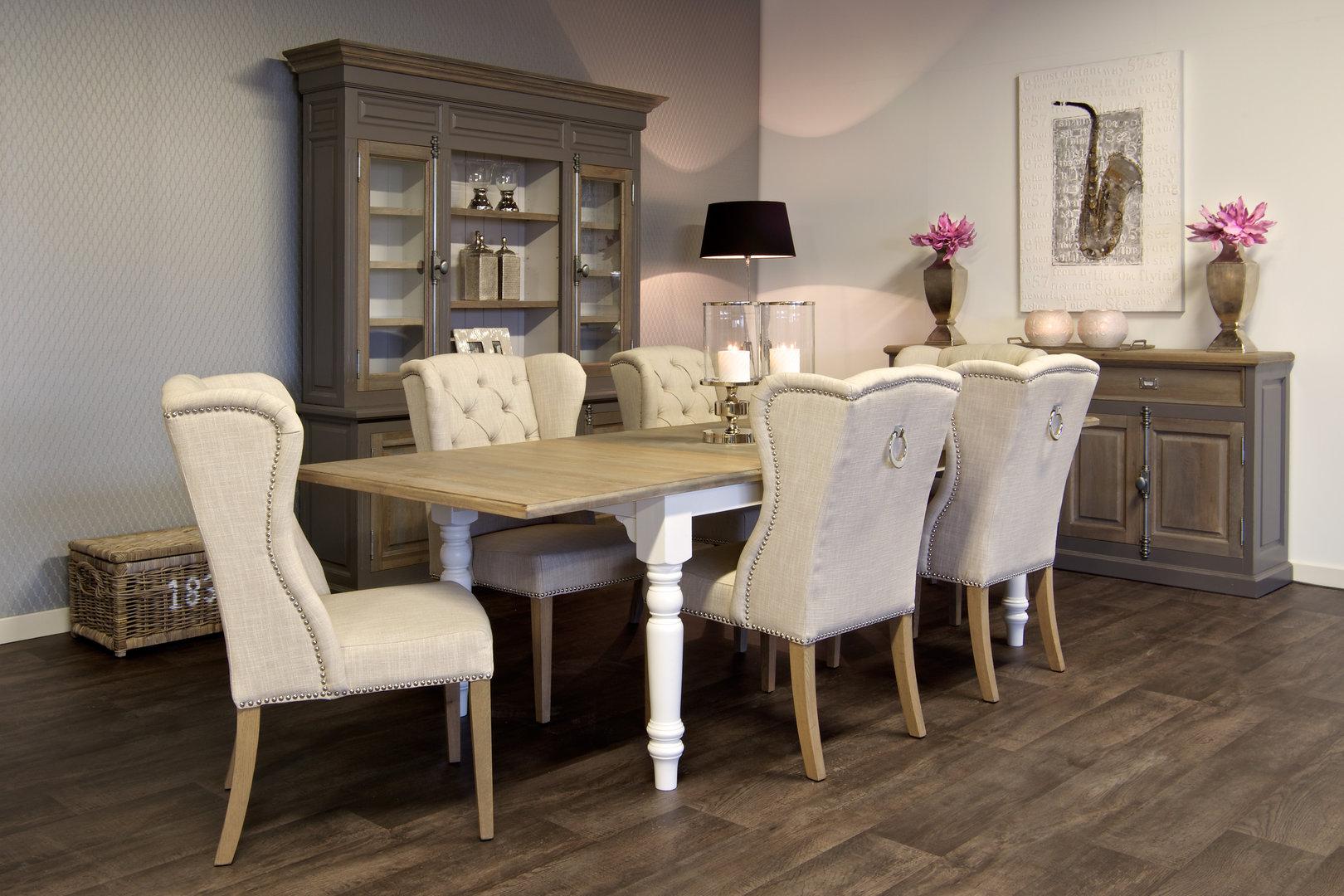 Tavolo Da Soggiorno Classico: Tavolino salotto classico marcello ...