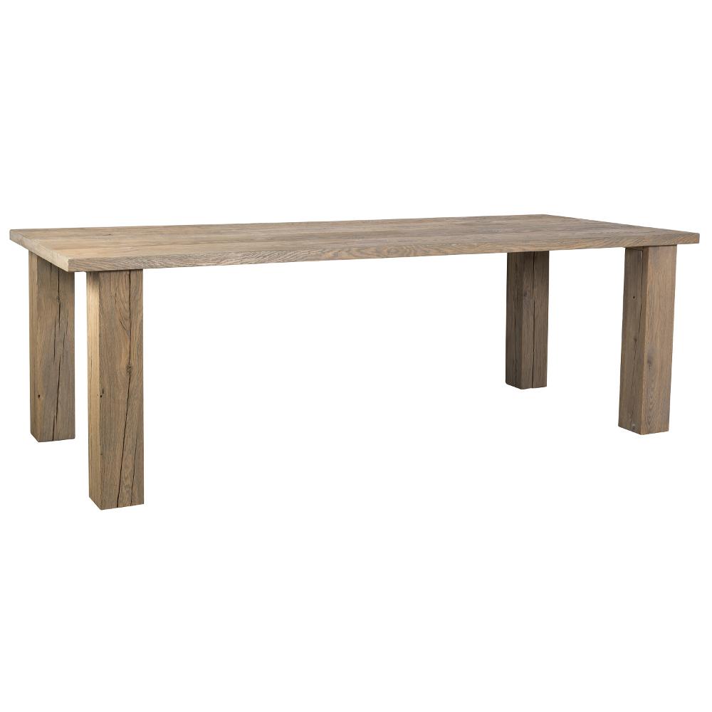 tavolo_legno_naturale_chic_2.jpg