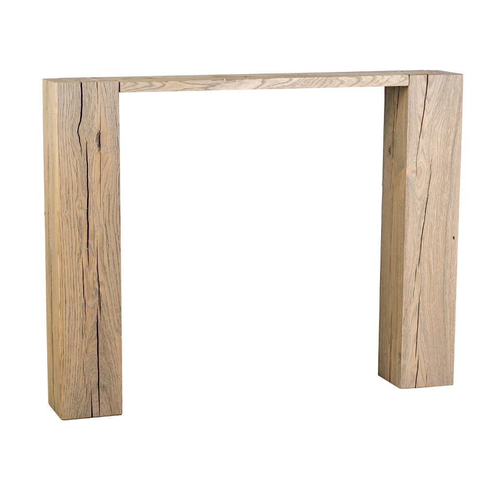 tavolo_legno_naturale_chic_3.jpg