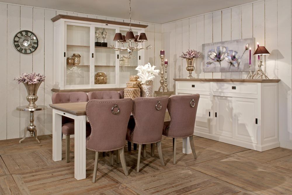Mobili Per Soggiorno Stile Provenzale ~ Design casa creativa e ...