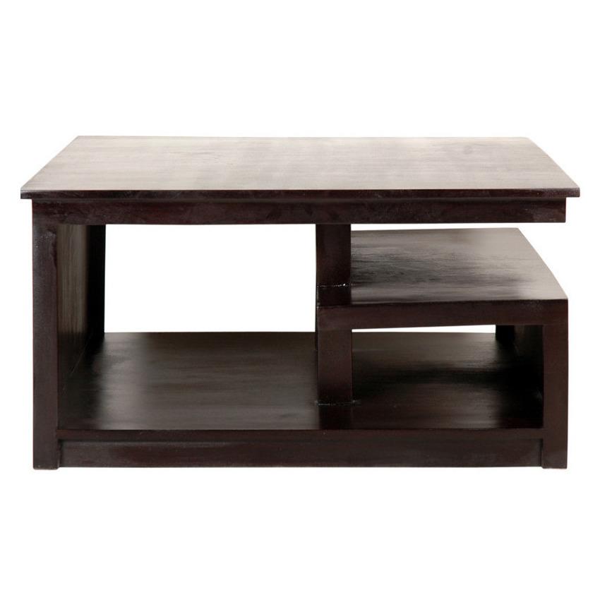 Tavolino etnico legno massello mobili etnici su misura online for Mobili a poco prezzo online