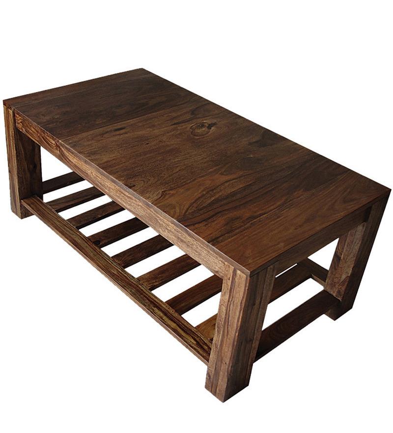 Tavolini da salotto etnici simple tavolini da salotto etnico tavolini da salotto etnici - Tavoli etnici da salotto ...