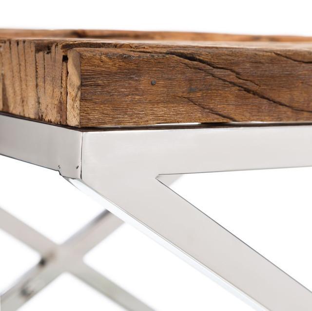 Tavolino salotto etnico living - Tavolini etnici moderni ...