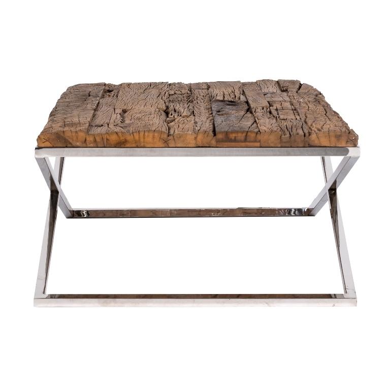 tavolino salotto etnico living tavolini etnici moderni