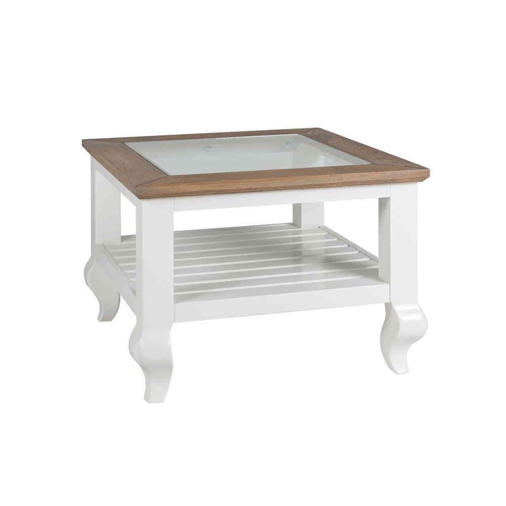 Tavolino Caffe Moderno Gaudo Miniforms : Letto singolo ferro battuto bianco