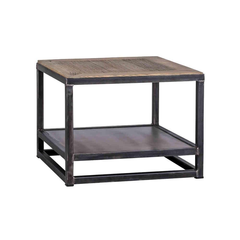 Pensile bagno 14 20 60 cm for Tavolini industrial