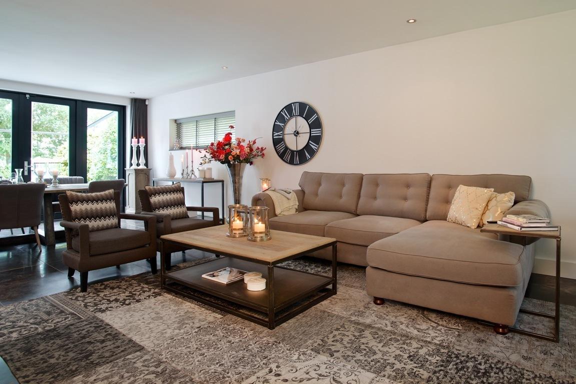 tavolio da divano industrial mobili etnici vintage