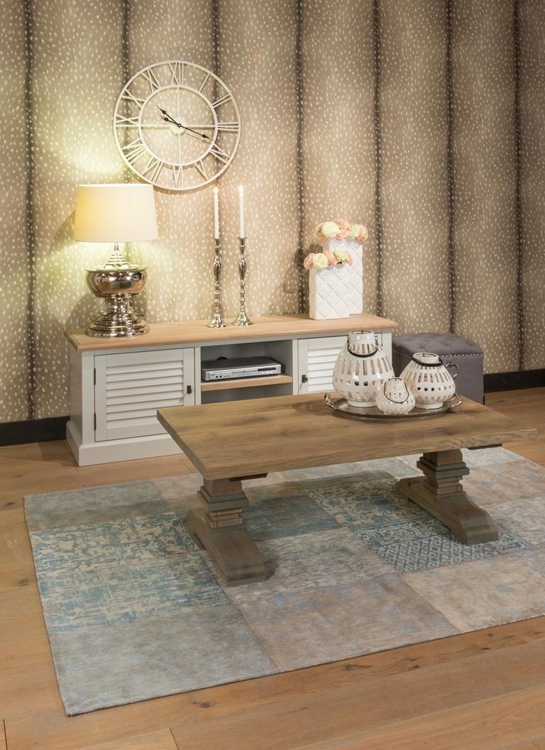 Tavolini salotto rustici tutte le immagini per la for Salotto rustico