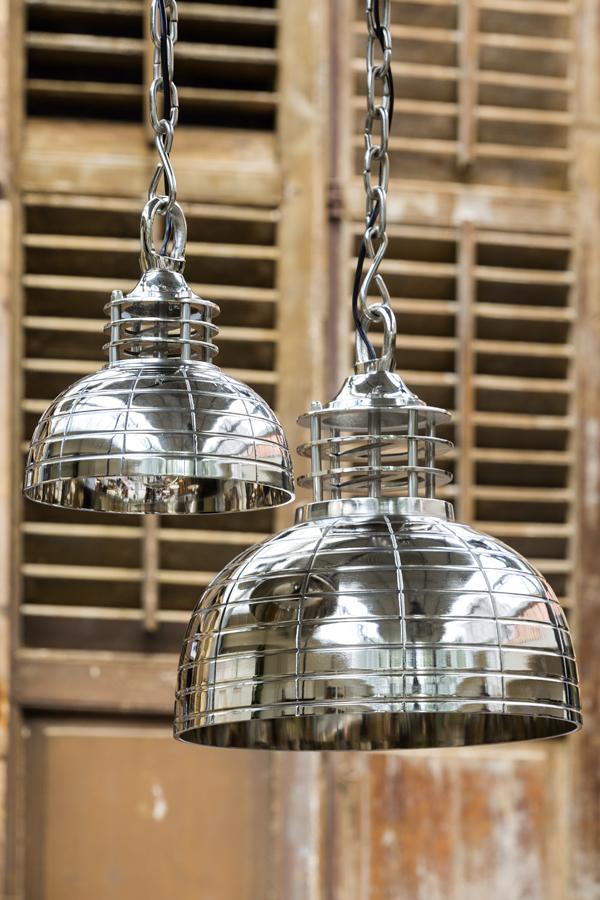 Lampadario metallo contemporaneo lampadari moderni online for Lampadario contemporaneo