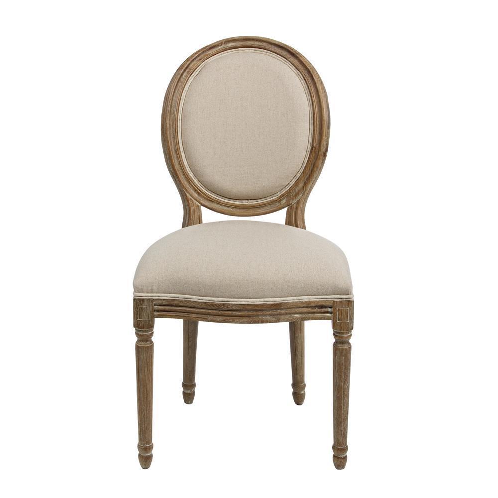 Sedia provenzale elegance sedie e poltrone provenzali online for Sedia a dondolo provenzale