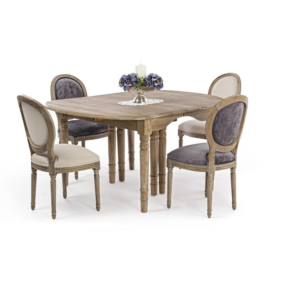 sedia provenzale velluto sedie e poltrone provenzali online