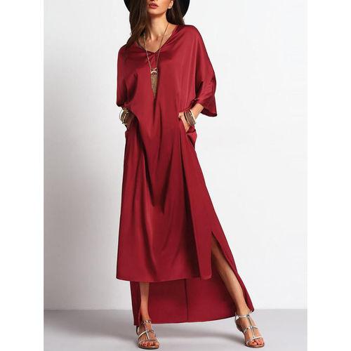 Vestiti etnici e vintage abbigliamento etnico online for Vestiti etnici