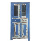 Tavolino stile marinaro mobili industrial vintage shabby chic - Mobili stile marinaro ...