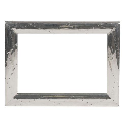Specchi etnici provenzali shabby offerte online su ethnic chic - Alluminio lucidato a specchio ...