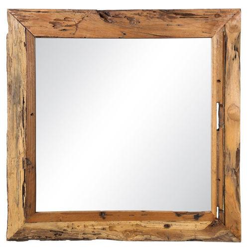 Specchi etnici provenzali shabby offerte online su ethnic chic - Offerte specchi ...
