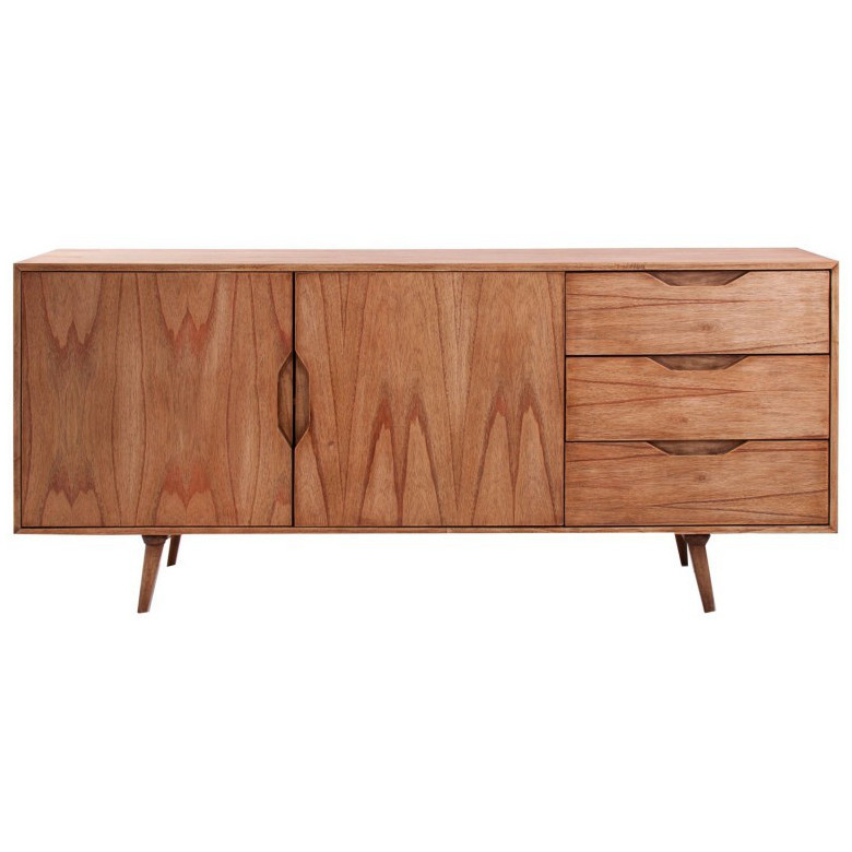 Awesome credenza stile provenzale pictures - Mobili stile shabby ...
