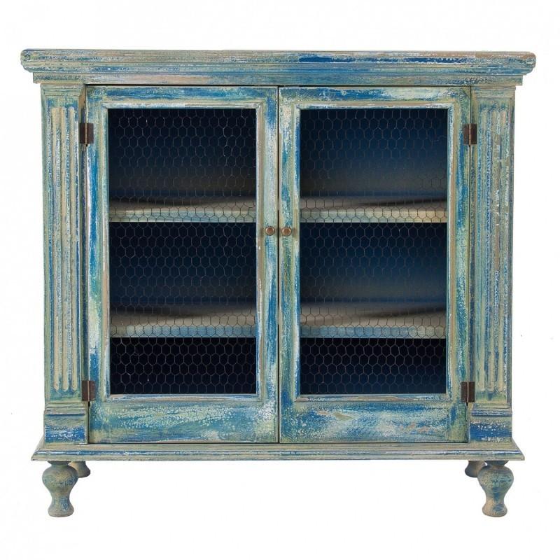 Decapaggio mobili bagno con mobili in legno decapato dipinti di bianco with decapaggio mobili - Decapare un mobile scuro ...