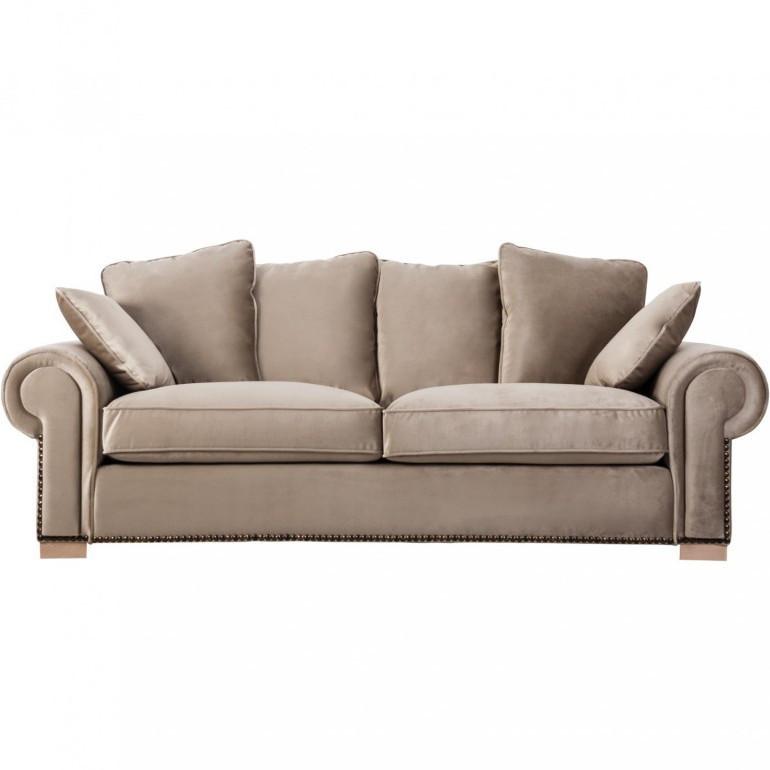 Divani provenzali prezzi - Tappezzare divano costo ...