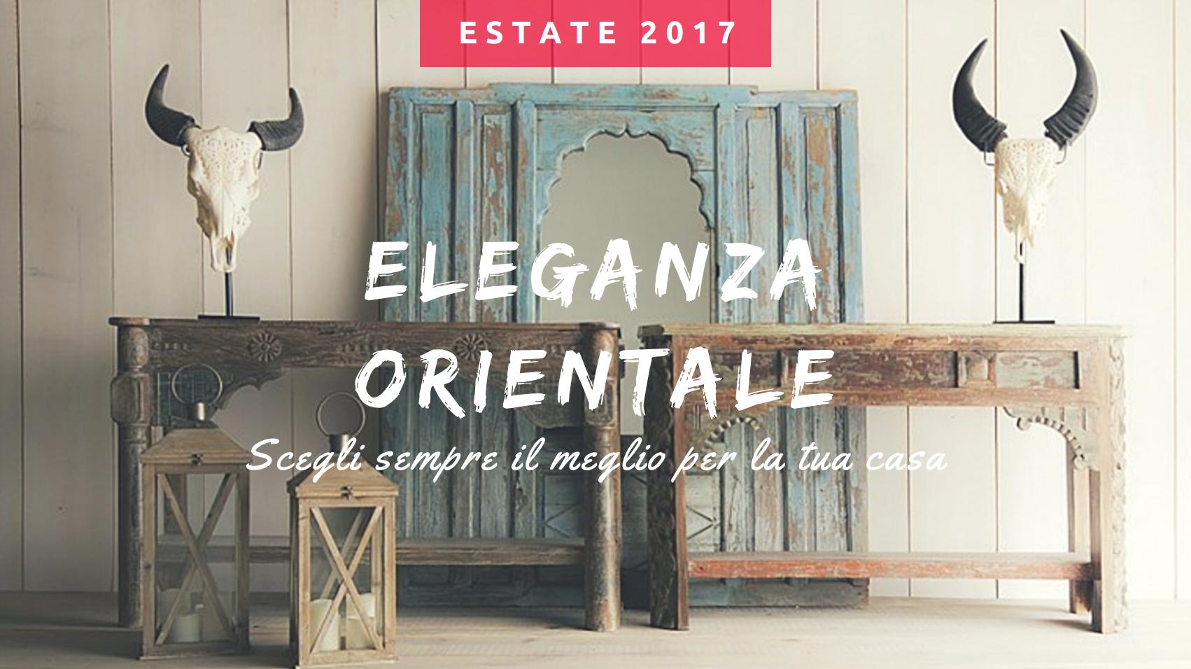 Negozi Arredamento Etnico. Etnica Firenze Arredamento Di Interni E ...