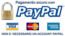 paypal_11