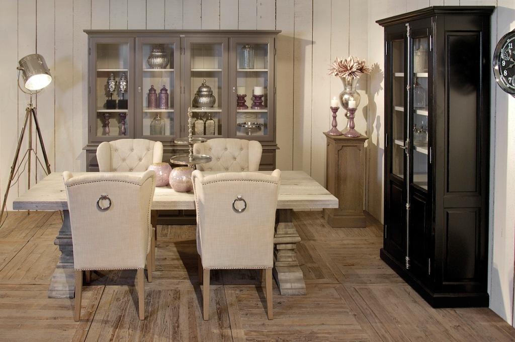 Tavoli In Legno Rustici : Tavolo legno rustico chic tavoli rustici vendita online