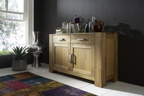 Credenza Contemporanea : Credenza contemporanea in legno nuova arredamento e casalinghi