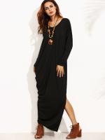 92aeb6c0d56b Abbigliamento Etnico chic - Vendita vestiti online