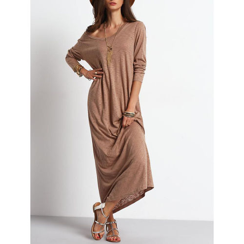 Vestiti etnici e vintage - Abbigliamento etnico online