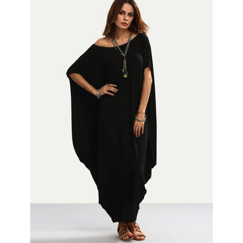 detailed look 912a0 2ab26 Vestiti etnici e vintage - Abbigliamento etnico online