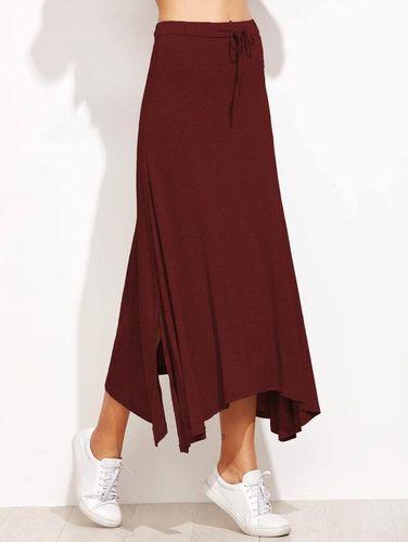 best authentic 4386e e909a Gonne e Pantaloni etnici e vintage Offerte abbigliamento etnico