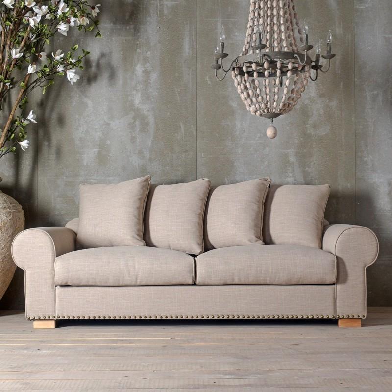 divano shabby chic divani poltrone vintage provenzali