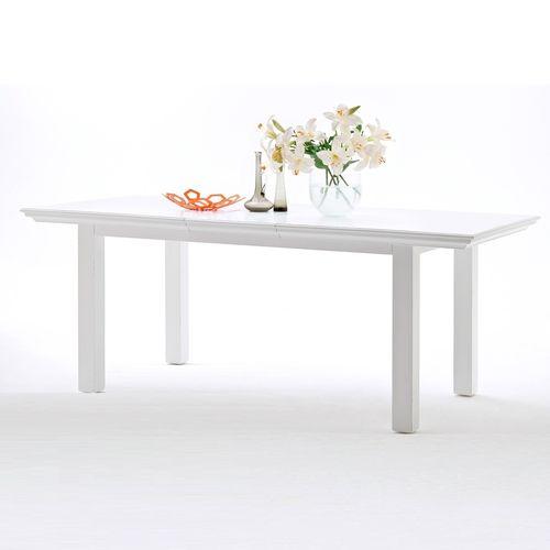 Tavolo Provenzale Bianco Allungabile.Tavoli Etnici Provenzali Shabby Chic Nuovi Arrivi Tavoli Industrial